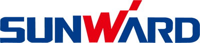 Sunward Logo